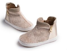 Slippers, Winter, Collection, Shoes, Fashion, Winter Time, Moda, Zapatos, Shoes Outlet