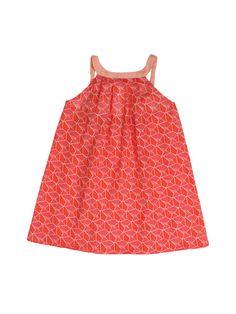 Node Dress by Je suis en CP! at Gilt