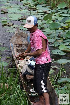 Lebok #Taliwang #Sumbawa #Indonesia