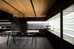 Galeria de Escritório Hillam / Hillam Architects - 5