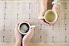 If you're watching your sugar intake, start with drinking less sugar and use these natural coffee sweeteners. Explaining Depression, Ignorance, Coffee Subscription, Natural Coffee, Friends Mom, Friends Cafe, Stop Eating, Chronic Illness, Mental Illness