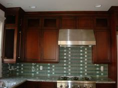 spanish tile backsplash kitchen ideas | future house wish list