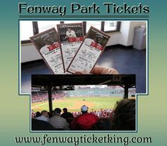 Tickets to all of your favorite events at Fenway Park, Find Boston Red Sox Tickets, Concert Tickets, and Games Red Sox Tickets, Concert Tickets, Red Sox Baseball, Fenway Park, Boston Red Sox, Schedule, Positivity, Timeline, Optimism