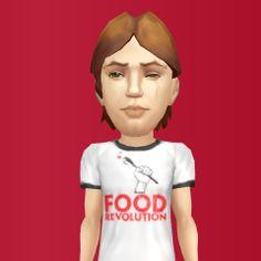 J'adore mon #ZyngaAvatar ! Rendez-vous sur Zynga.com pour créer le votre. http://fun.zynga.com/avatarpin