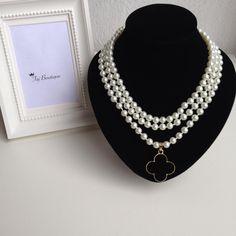 #necklace #tajboutique