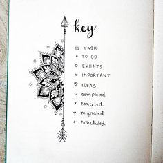 I'm so glad that I found these AMAZING bullet journal keys! I'm so excited to try these GREAT bullet journal key tips and tricks for myself. These bullet journal keys are going to be a real game changer for me! Key Bullet Journal, Bullet Journal Spreads, Minimalist Bullet Journal, Bullet Journal Aesthetic, Bullet Journal Writing, Bullet Journal Ideas Pages, Book Journal, Bullet Journal First Page, Bullet Journal Organiser