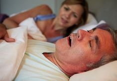 A new implantable device forsleep apnea. Heres how it works.
