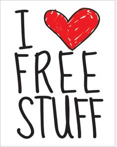 Who does not love FREE stuff? Especially FREE Scentsy product! Host a… All Time Low, Love Is Free, My Love, Free Baby Samples, Facebook Party, Rodan And Fields, Free Baby Stuff, Free Gifts, How To Plan