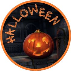 Toutes vos étiquettes Halloween (et +...) ! ET de superbes etiquettes en stock ici !!!