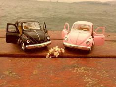 Find the perfect Photo Pin stock photos Miniature Photography, Cute Photography, Cute Images For Dp, Cool Pictures For Wallpaper, Volkswagen, Miniature Cars, Pastel Wallpaper, Retro Wallpaper, Cute Cars