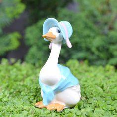Page not found - Fairy Garden Expert Fairy Garden Supplies, Mother Goose, Polymer Clay Crafts, Doll Houses, Dollhouse Miniatures, Garden Sculpture, Animals, Accessories, Fairy Gardening