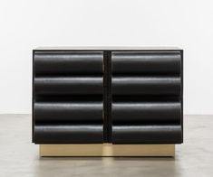 ROLLIN LARGE | Sho Modern Console Cabinet, Cabinet Furniture, Bedroom Furniture, Sofa Side Table, End Tables, Accent Chests And Cabinets, Large Dresser, Night Table, Cabinet Design