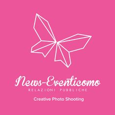 Creative Photo Shooting  www.newseventicomo-pr.com