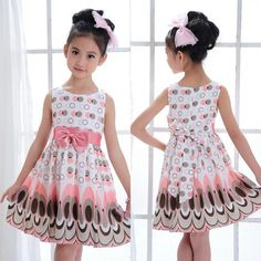 New British Style <b>dress</b>,<b>baby girls</b> strap <b>dress</b>,cotton casual denim ...