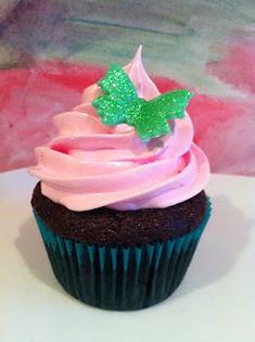 Cupcake Frosting, Something Sweet, Muffins, Sweets, Cookies, Is, Desserts, Recipes, Food