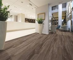 A gorgeous LVT option for an active family household. Coretec Plus, Hardwood Floors, Flooring, Luxury Vinyl Tile, Wide Plank, It's Easy, Im Not Perfect, Household, Cleaning