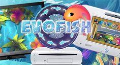 Le studio annonce qu'il se positionne dorénavant sur les consoles next-gen de Nintendo ainsi que sur la prochaine gamme de consoles Sony et de Microsoft. Les titres annoncés par le studio sur le ...