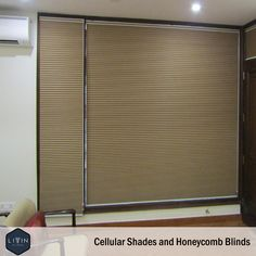 Wide range of cellular shade and honeycomb blinds Cellular Blinds, Cellular Shades, Honeycomb Blinds, Blinds For Windows, Window Treatments, Range, Curtains, Home Decor, Shades For Windows