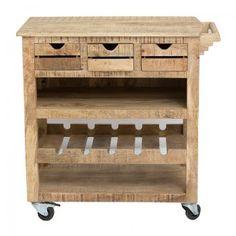 Keukenkast Lavis Rena bestellen | Onlinedesignmeubel.nl