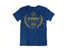 https://www.seedshirt.de/vip-shirts-europameister-516-17g