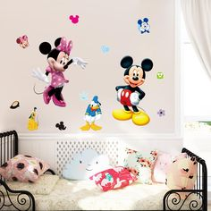 55+ Baby Room Wall Decorations Stickers - Cool Storage Furniture Check more at http://www.itscultured.com/baby-room-wall-decorations-stickers/