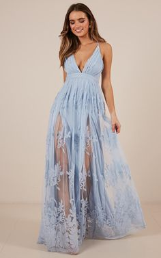 Off Women's Spring Dresses - Maxi Midi & Pencil Dresses Boho Dress, Dress Up, Dress Hire, Cute Dresses, Formal Dresses, Maxi Dresses, Awesome Dresses, Evening Dresses, Pencil Dresses