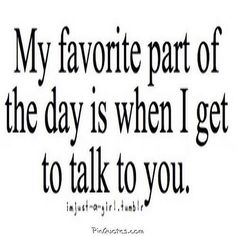 20 Quotes About Marriage That EVERY Spouse Will Find True 50 Cute Love Quotes for Her that puts voice to your deepest feelings 30 Love Quotes for Him Happy Valentines Day Quotes For Her, Funny Long Distance Quotes From Loving Husband Love poem you. Love Quotes For Her, Cute Love Quotes, Love Quotes For Him Boyfriend, Life Quotes Love, Romantic Love Quotes, Love Yourself Quotes, Me Quotes, Qoutes, Cute Things To Say To Your Boyfriend