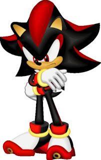 Las 121 Mejores Imágenes De Cumpleaños De Sonic Cumpleaños