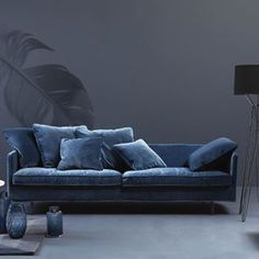 ilva julia sofa - Google Search