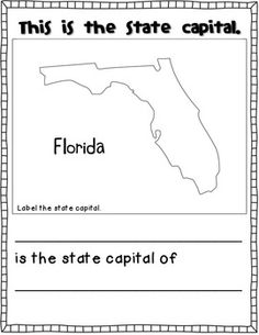 Me on the Map - US State Reports