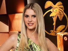 Bárbara é a grande campeã da sexta temporada do reality #AFazenda r7.com/wvub