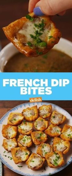 57 Best Recipes Images In 2018 Chef Recipes Cooking Recipes