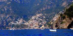 Assapora assieme a noi fascino e sapori del Mediterraneo! =) #VillaMargherita #Homerestaurant #Positano http://www.margheritahomerestaurant.it/