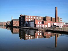 Holyoke Massachusetts was the first planned industrial city in America. Great Memories, Childhood Memories, Holyoke Massachusetts, West Springfield, Community Events, City Girl, In Boston, Satin Finish, Willis Tower