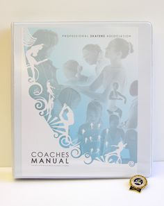 ~Day #6 Coaches Manual & 75th Anniversary pin. Click this photo to go to our Facebook page.Like, share & play every day!!