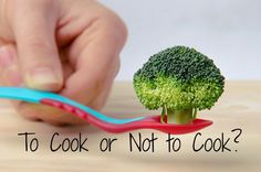Research shows that cooking broccoli does not reduce its wonderful anti-cancer effects.