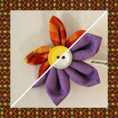 Knopfblumen oder Blumenknöpfe - wer weiß das schon ;-) Tanja verkauft diese wunderschönen Sachen zum anstecken oder hinhängen bei uns. #DIY #Berlin #Friedrichshain #stoffwelten #unikat #selbstgemachtesverkaufen #dawanda #kreativbühne #fachvermietung #knitting #instacraft # instagood #homemade #instalike #bestoftheday #igart #instaart #shoutout #follow #photooftheday #Geschenke #shopping