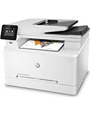 HP LaserJet Pro All in One Wireless Color Laser Printer - Electronics and Accessories Lists Products Printer Driver, Hp Printer, Photo Printer, Inkjet Printer, Office Printers, Best Printers, Microsoft Word, Usb, Best Laser Printer