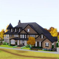 4 Bedroom Craftsman Style Family Home Remember To Grab