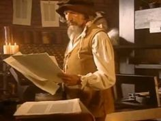 Process: The Gutenberg Bible Hermann Hesse, Harper Lee, Gutenberg Bible, Johannes Gutenberg, Research Projects, Educational Videos, Typography Prints, Social Studies, Places