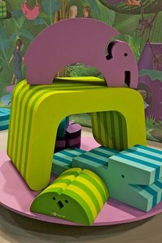 Kids Instyle Sydney's innovative products - Bobles - Babyology