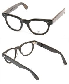 Tart Optical :: Retro Eyewear