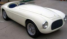 Ferrari S. is an Italian luxury sports car manufacturer based in Maranello. Founded by Enzo Ferrari in as Scuderia Ferrari, the company sponsored drivers and manufactured race cars before. Maserati, Ferrari 458, Lamborghini, Ford Gt, Audi Tt, Classic Sports Cars, Classic Cars, Alfa Romeo, Retro Cars