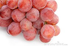 Pink Grape In Detail - Download From Over 24 Million High Quality Stock Photos, Images, Vectors. Sign up for FREE today. Image: 11529708