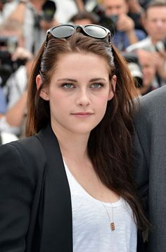 "Post-""Twilight"" Kristen Stewart is returning to the world of indie films with ""Camp X-Ray"" and ""Sils Maria."""