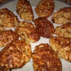 Pizza Tater Tots | Ideal Protein Recipes