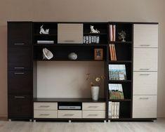 Каталог мебели фабрики Александрия корпусная мебель Спальни