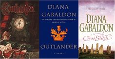 Scots Language in Diana Gabaldon's 'Outlander' Diana Gabaldon, Hot Reading, Outlander Novel, The Fiery Cross, Drums Of Autumn, Jamie And Claire, Promote Your Business, Great Books, Erotica