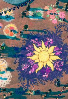 塔の上のラプンツェルの壁紙に使える画像まとめ☆【ディズニー】 - NAVER まとめ