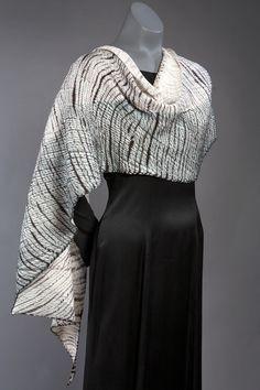 Laura Hunter   Philadelphia Museum of Art Craft Show